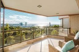 Apartamento à venda com 3 dormitórios em Cristal, Porto alegre cod:9932702