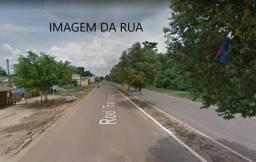 Área à venda, 300 m² por R$ 259.800,61 - São Domingos Sávio - Humaita/AM