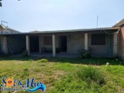 Casa à venda com 2 dormitórios em Mariluz b, Imbé cod:C-231