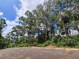 SCHELL IMÓVEIS vende terreno, 550 m² por R$ 275.250 - Lago Negro - Gramado/RS