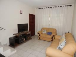 Casa à venda com 3 dormitórios em Alves dias, São bernardo do campo cod:147395