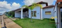 Casa com 3 dormitórios à venda, 240 m² por R$ 600.000 - Nova Esperança - Porto Velho/RO