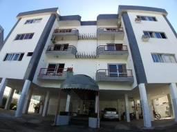Apartamento no Ed. Marcílio Dias