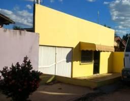 Casa com venda por R$ 43.000 - Centro - São Geraldo do Araguaia/Pará - Leilão ? 27/01 às 1