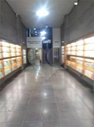 Galpão/depósito/armazém à venda em Centro, Porto alegre cod:28-IM540770