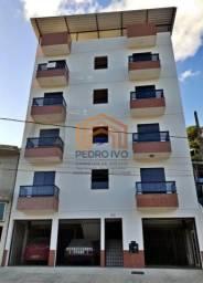Título do anúncio: Apartamento para Venda em Lima Duarte, Centro, 2 dormitórios, 1 banheiro, 1 vaga