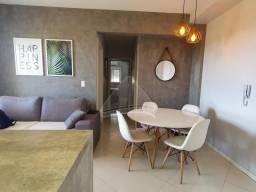 Apartamento à venda com 2 dormitórios em Lucas araujo, Passo fundo cod:17647