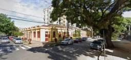 Loja comercial à venda em São geraldo, Porto alegre cod:147216