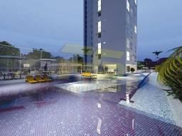 Apartamento à venda com 3 dormitórios em Miramar, João pessoa cod:psp169
