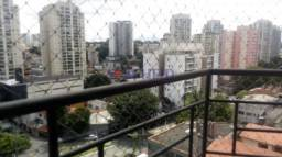 Excelente apartamento 2 dormitórios , na região da Vila Mascote !
