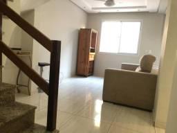 Casa de condomínio à venda com 3 dormitórios em Estância velha, Canoas cod:5473