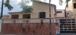 Casa para alugar com 5 dormitórios em Montese, Fortaleza cod:CA0144