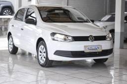 Volkswagen GOL CITY MC
