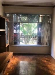 Apartamento à venda com 2 dormitórios em Flamengo, Rio de janeiro cod:LAAP24058
