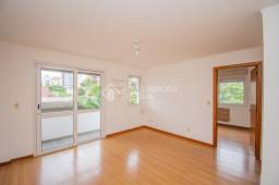 Apartamento para alugar com 1 dormitórios em Petrópolis, Porto alegre cod:330159