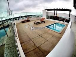 Apartamento à venda com 2 dormitórios em Jardim camburi, Vitória cod:3519-B