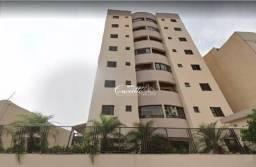Lindo apartamento com 110 metros com 2 vagas de garagem no bairro Santa Maria - São Caetan