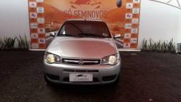 Fiat Palio 1.0 Fire Flex 4pts 2010