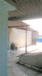 Casa com 6 dormitórios à venda, 200 m² por R$ 320.000 - Jardim Figueira Grande - São Paulo