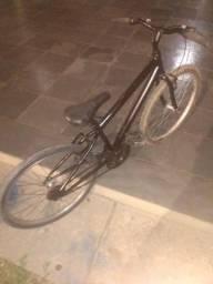 Bicicletá
