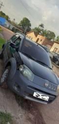 Fiat Uno Way 1.4 Top...