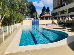 Título do anúncio: NOVA LIMA - Apartamento Padrão - Alphaville - Lagoa Dos Ingleses
