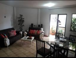 Vendo Apartamento 3/4 sendo 1 suíte Em plena Mário Covas próximo ao Shopping metrópole