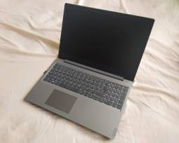 Notebook Lenovo S145 I7 20gb 500gb Ssd Mx110 15.6 W10