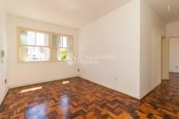 Apartamento para alugar com 3 dormitórios em Menino deus, Porto alegre cod:254962