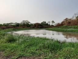 Título do anúncio: Fazenda de 1700 hectares na região de Cáceres - MT para pecuária