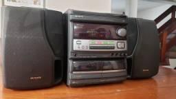Aiwa NSX V900