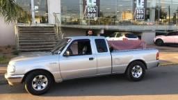 Ranger Ce STX 4.0 6 cil Gasolina 180cv