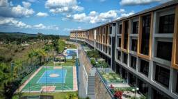 Apartamento cond. Alto da Serra Villas