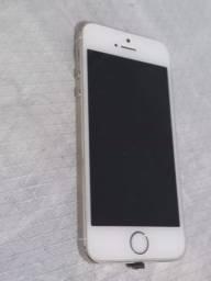iphone 5s seminovo nf aceito cartao