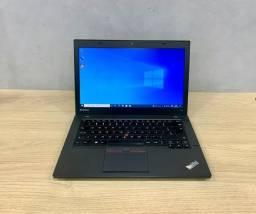Notebook Lenovo Thinkpad i5 8GB