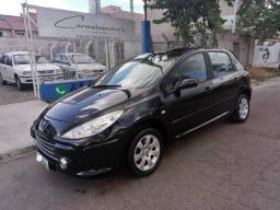 Peugeout 307 1.6 2008
