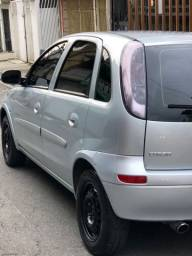 Título do anúncio: Corsa Hatch Premium 1.4
