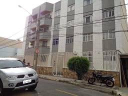 Apartamento à venda com 3 dormitórios em Sao mateus, Juiz de fora cod:13340