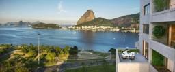 Título do anúncio: 3 SUÍTES Rio By Yoo Residencial