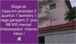 Oportunidade venda apartamentos e casa  Morada de Laranjeiras
