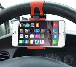 Suporte para Telefone GPS carro