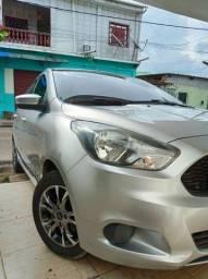 Ford KA SE 1.0 Flex Completo