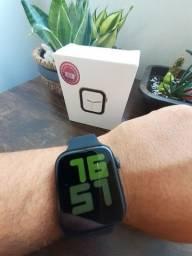 Smartwatchs x8 novo na caixa