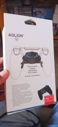 Adaptador Turbo para Dualshock 4 Aolion