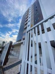 Título do anúncio: COD 1-39 Excelente apartamento no Manaíra com 3 quartos e área de lazer completa
