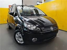 Fiat Idea 2012 1.4 mpi attractive 8v flex 4p manual