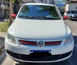 Carro Saveiro 2012/2013