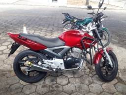 Título do anúncio: Honda CBX 250 Twister