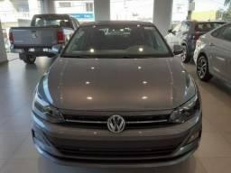 Veiculo Volkswagen Polo