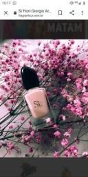Perfume Si Fiore eua de Parfum 100ML
